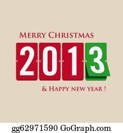 2013-Happy-New-Year-Happy-New-Year - Merry Christmas And Happy New Year