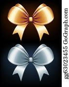 Bow-Tie - Classic Bows