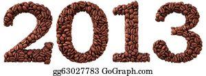 2013-Happy-New-Year-Happy-New-Year - Coffee