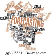 Football-Abstract - Word Cloud For Forecasting