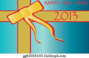 2013-Happy-New-Year-Happy-New-Year - Happy New Year