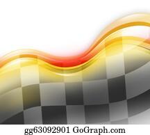 Race-Car - Speed Race Car Background