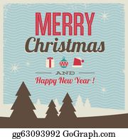 2013-Happy-New-Year-Happy-New-Year - Greeting Card, Merry Christmas And