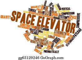 centripetal stock illustrations royalty free gograph Centripetal Force Diagram Centripetal Force Diagram