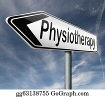 Therapy - Physiotherapy