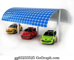 Solar-Panel - Solar Panel For Cars