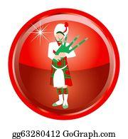 The-Twelve-Days-Of-Christmas - 12 Days Of Christmas