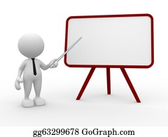 Professor - Board