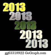 2013-Happy-New-Year-Happy-New-Year - 2013