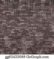 Wall-Background - Brick Wall