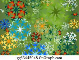 2013-Happy-New-Year-Happy-New-Year - Happy New Year Background