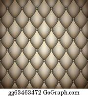 Upholstery - Light Leather Upholstery