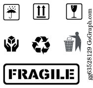 Plant-Life-Cycle - Recycle Signs