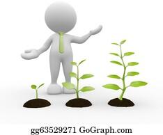 Plant-Life - Seedling