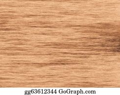 Trunk - A Tree Ring Structure On Wooden Background