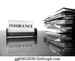 Health-Insurance-Card - Insurance Card And Files