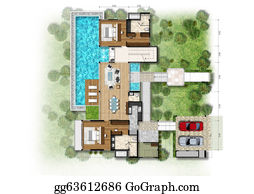 Garage-Sale - Proposal Of Planning House