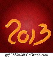 2013-Happy-New-Year-Happy-New-Year - Happy Chinese New Year