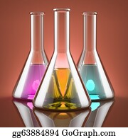 Chemical-Laboratory - The Chemical Industry