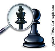 Pawn - Future Leader