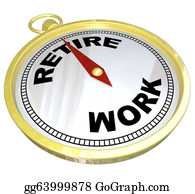 Retirement - Compass - Planning For Retirement After Working Career