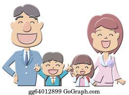 Parent - Parent And Child