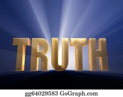 Honesty - Bold Truth