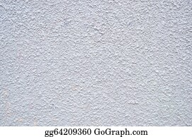 Wall-Background - White Wall Background