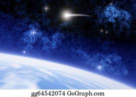 Say - Comet Ison