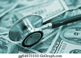 Health-Insurance-Card - Stethoscope