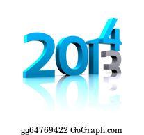 Calendar-For-January-2014 - Coming 2014