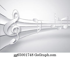 Musical-Notes - Musical Design