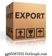 International-Trade - Export Package