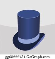 Bowler-Hat - Top Hat