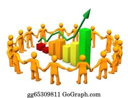 Congregation - Clannishness Chart