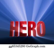 Superman - Bold Hero