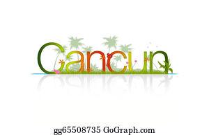 Cancun - Cancun, Mexico