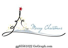 Merry-Christmas-Text - Merry Christmas
