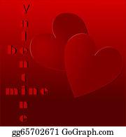 Unusual-Valentine - Happy Valentine