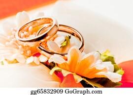 Rings - Gold Wedding Rings