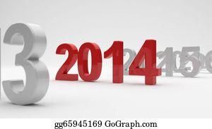 Calendar-For-January-2014 - 2014