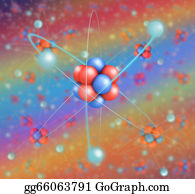 Atoms - Atom Lattice