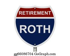 Retirement - Your Roth Retirement Fund