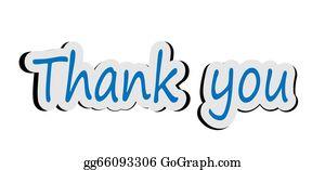 Appreciation - Thank You Sticker