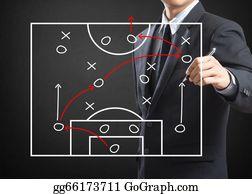 Strategy - Football Coach Writing Strategy