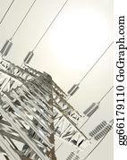 Power-Transmission-Line - Power Transmission Line