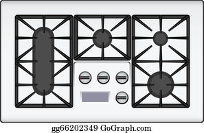 Catering Illustrations Royalty Free GoGraph