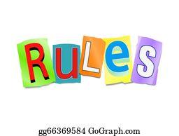 Reign - Rules Concept.