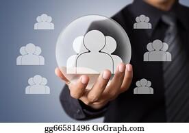 Labor-Union - Life Insurance Concept