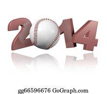 Baseball - Baseball 2014 Design